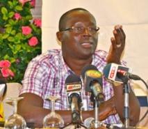 Réhabilitation des stades Demba Diop et Léopold Sédar Senghor, Me Senghor appelle à une procédure d'urgence
