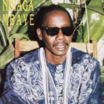 Le monde culturel rend hommage à Ndiaga Mbaye en février