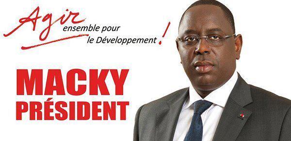 Francophonie 2014 : Macky encore épinglé dans un marché de gré à gré de 4 milliards 585 millions de FCFA