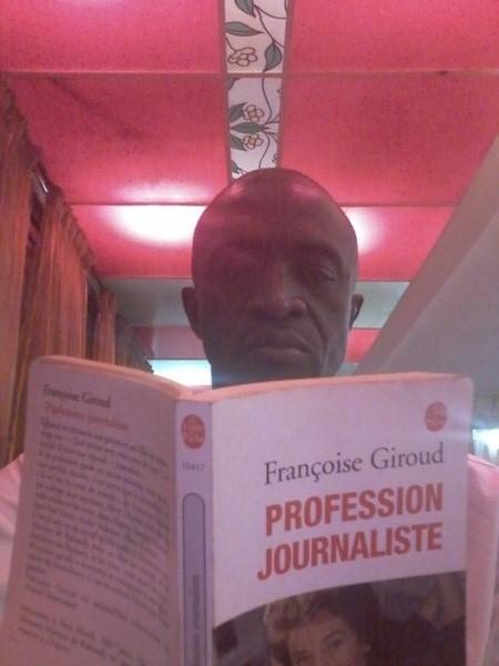 """Médias et procès Luc Nicolaï: Les """"Nouveaux chiens de garde"""" (Par Johnson Mbengue, ancien journaliste)"""