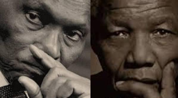 Mandela, l'exemple que Wade n'a pas su suivre