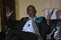 Blanchiment de capitaux : Le maire de Pikine Est à nouveau inculpé