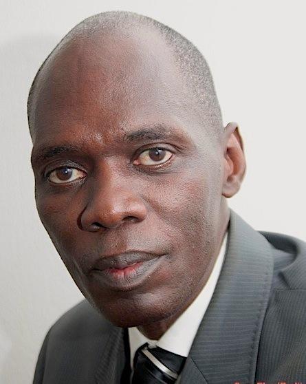 L'Afrique : un continent en plein essor économique (Par Alioune Badara Sy)