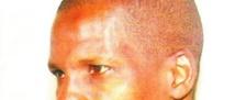Assassinat de Me Babacar Sèye: La bombe Clédor Sène va-t-elle enfin exploser ?