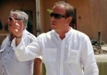Affaire Luc Nicolai: Bertrand Touly réclame 750 millions au promoteur