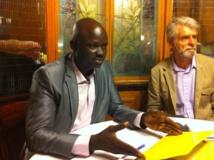 Reprise en main du Projet de mobilier national : Ibra Ndiaye outille les acteurs