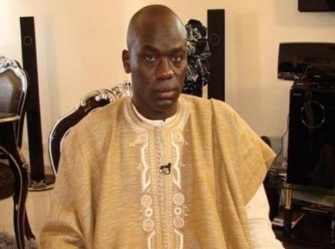Libération de Tamsir Jupiter Ndiaye : Et Cheikh Yerim Seck ?