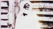 La non violence de Cheikh Ahmadou Bamba