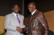 Laisser les socialistes monologuer : la meilleure façon de répondre au PS qui s'attaque au Président Macky Sall