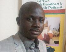 Tambacounda-Internet : Ibra Ndiaye connecte Ndoga Babacar au reste du monde