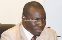 Enquête sur la mort du pompier Cherif Ndao : Le procureur de Thiès multiplie les auditions