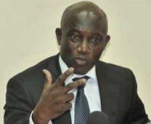 Vol de chèques et usage de faux : Le fils Serigne Mbacké Ndiaye et ses acolytes libres