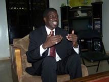 """Aar Wa Sénégal de Talla Sylla à Mandiambal Diagne: """"Lorsqu'on a les mains sales, il est impossible de nettoyer le parquet"""""""