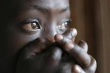 Scandale au Sénégal : 50 filles élèves enceintes en 2 ans dans une communauté rurale