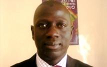 L'ANEJ apporte des éclaircissements sur l'affaire du ''Marché de 500 millions de FCFA attribué à l'Entreprise Touba Darou Miname''