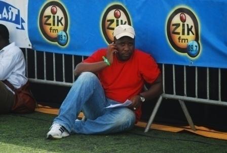 Interview exclusive avec le Pdg du groupe «Boygues» : Bougane Gueye Dany sans détours