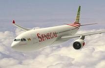 Sénégal Airlines : La bamboula du Dg Badiali ( Documents )