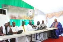 """Abdou Khadre Kébé: """"L'organisation du Magal a coûté plus de 100 milliards de FCfa"""""""