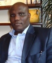 50 millions de factures impayées : La Senelec met Lamine Faye dans le noir
