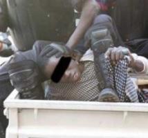 Affaire Cheikh Mawlani Sané : Retour de parquet pour les présumés meurtriers
