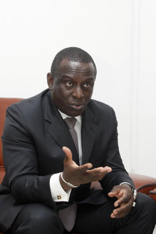 Traque des biens mal acquis, cas Karim, gestion du pays, Me Wade : Cheikh Tidiane Gadio se lâche
