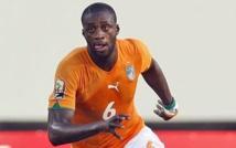 Yaya Touré impressionné par Djilobodji: « J'ai rarement vu un défenseur aussi bon dans les relances des deux pieds »
