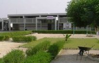 Mémorandum pour la lutte contre les maux de l'hôpital régional de Kaolack