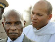 Abdoulaye WADE : l'apôtre de l'indécence