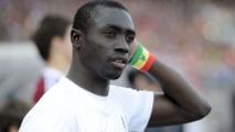 """Papiss Demba Cissé confesse : """"Je vis des moments très difficiles''"""