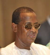 Regardez l'ntégralité de « Sortie »: Les déclarations de Sidy Lamine Niasse qui ont secoué le Palais !