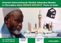 Anniversaire de la disparition du 5ème Khalife de Bamba : Serigne Saliou une présence toujours vive