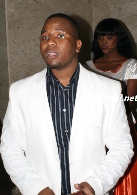 Vidéo - Son parcours, ses relations avec Serigne Mbacké Sokhna Lô et Wade, sa fortune... Bougane Guèye dit tout