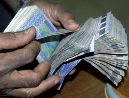 Documents - Allianz Assurance et Assurance la Sécurité Sénégalaise : De l'arnaque en bande organisée ?