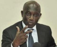"""Serigne Mbacké Ndiaye sur l'élection du Conseil régional de Thiès : """"Idrissa Seck se perd dans son jeu"""""""