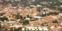 Les Communautés Religieuses en danger en Centrafrique