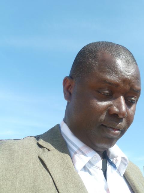 """Amadou Sylla, Président de l'Association SOS Casamance: """"La volonté de Paix des Populations est irréversible en Casamance"""""""