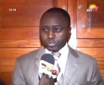 """Momar Ndao sur la baisse du Loyer: """"Les bailleurs récalcitrants encourent 3 mois de prison"""""""