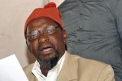 GUINÉE BISSAU L'ancien président Kumba Yala quitte la scène politique