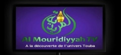 Sénégal : Les Mourides lancent une chaîne de télévision
