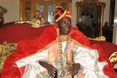 Déclaration de nouvel an du grand Serigne de Dakar Pape Ibrahima Diagne : «En 2014, la Collectivité Léboue popularisera l'Acte III de la Décentralisation»