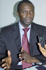 [Audio] Portrait de Sory Kaba, Directeur général des Sénégalais de l'Extérieur