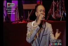 Grand Bal de Youssou Ndour au Grand Théâtre. Regardez l'intégralité du concert