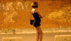 Une prostituée témoigne : « Un jour, un policier m'a demandé d'entretenir avec lui des relations sexuelles et après… »