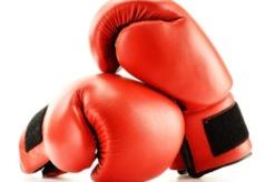 Un jeune boxeur japonais décède des suites d'un KO