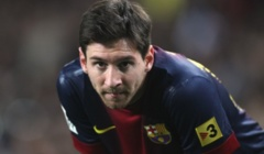 Barcelone : Quand Messi doit cohabiter avec son pire ennemi