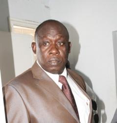 Cas Diodio Diouf : Le dunk de Tandian sur le Comité de normalisation du Basket