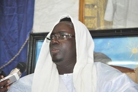 Thiès : ''Borom Ndame'' invite les Sénégalais à des actions positives au quotidien