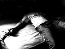 Un étudiant se suicide à Sédhiou