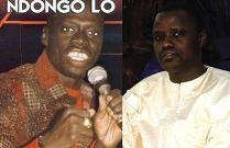HOMMAGE A NDONGO LO: Neuf ans  après sa disparition, l'artiste inspire encore