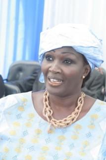 Wade contre Ngoné Ndoye : Le bail d'une retraite forcée !